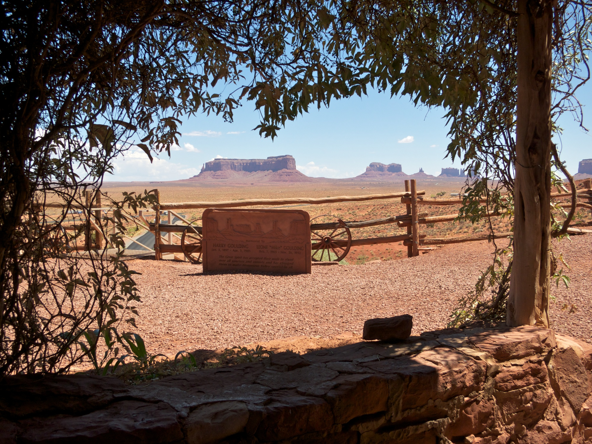 stage 2 monument valley lake powell the world as we see it. Black Bedroom Furniture Sets. Home Design Ideas
